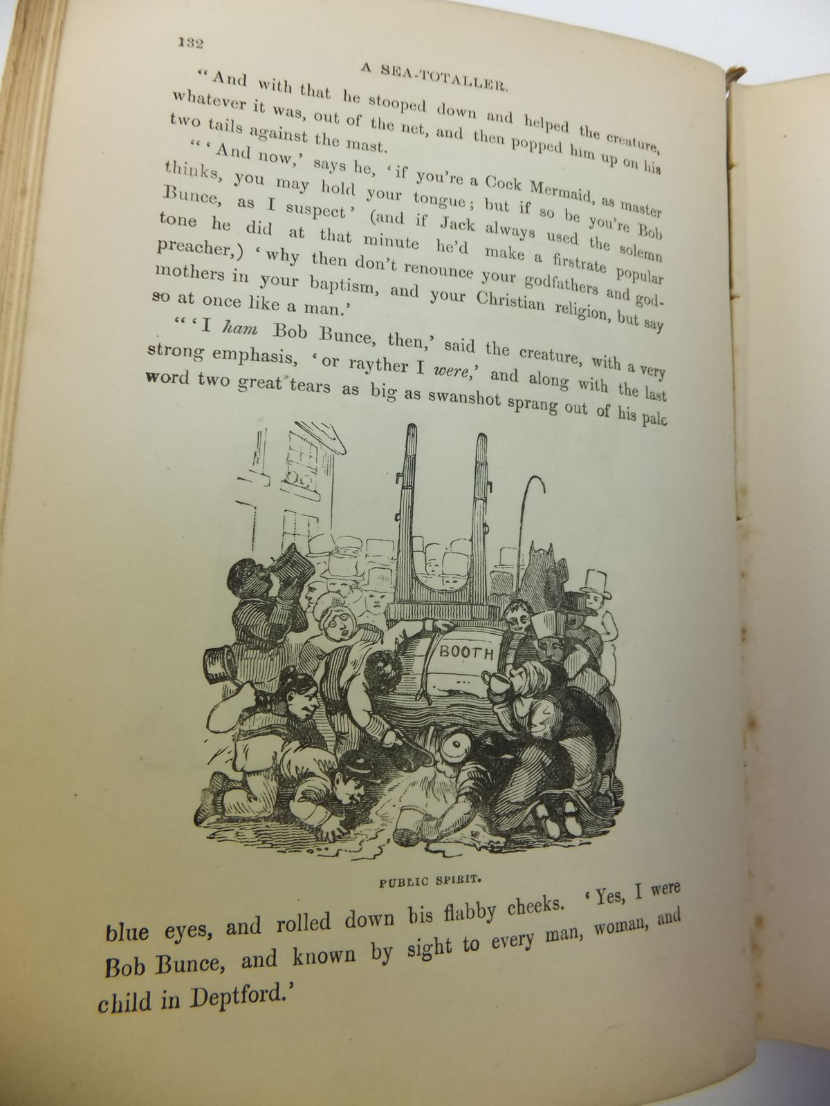 Photo of WHIMSICALITIES: A PERIODICAL GATHERING written by Hood, Thomas illustrated by Hood, Thomas