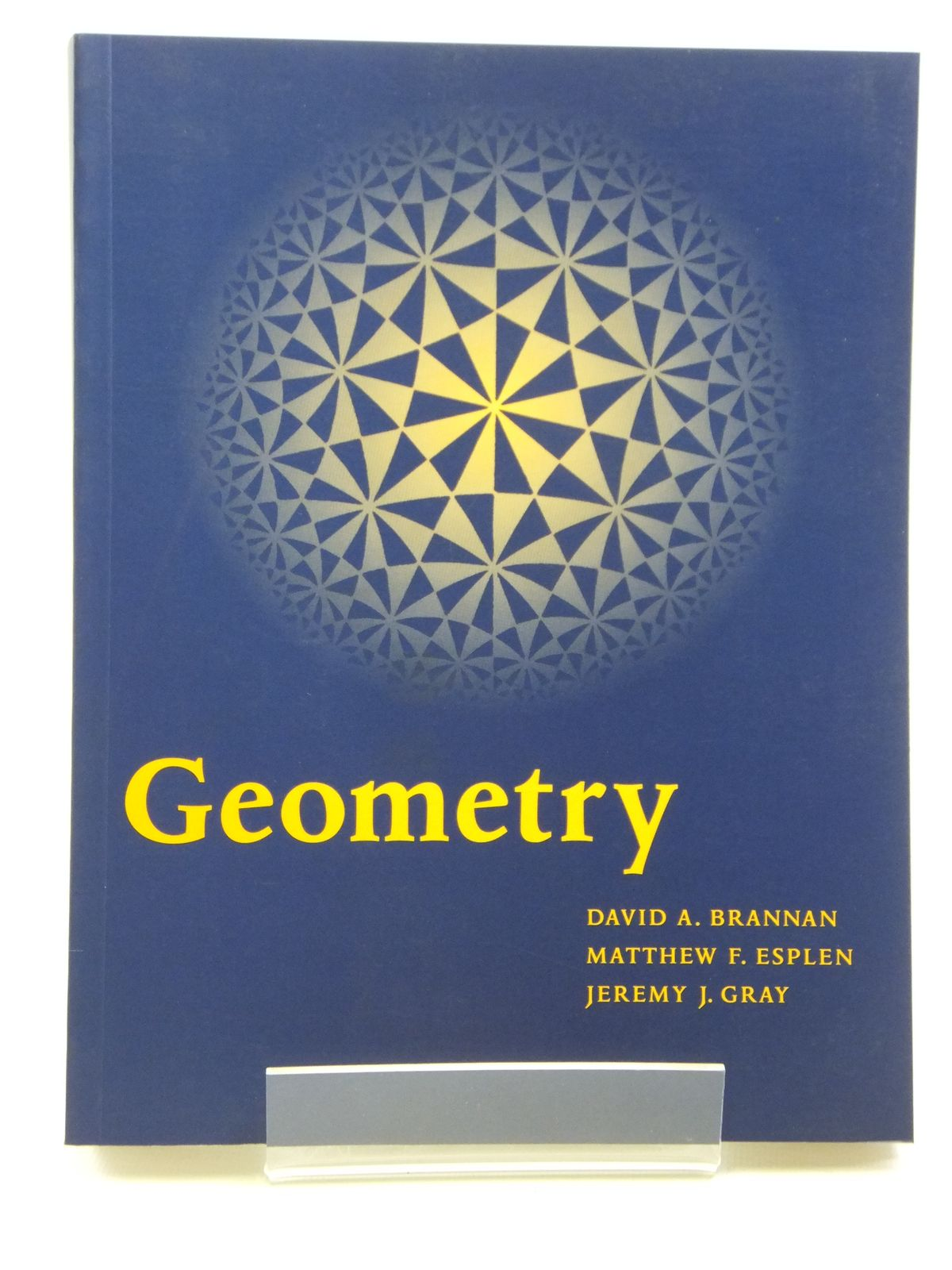 Photo of GEOMETRY- Stock Number: 2121151