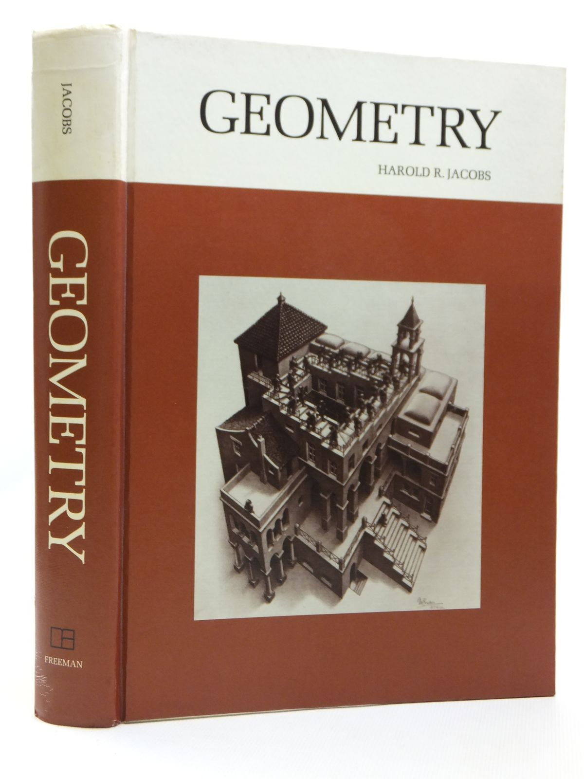 Photo of GEOMETRY- Stock Number: 2121177