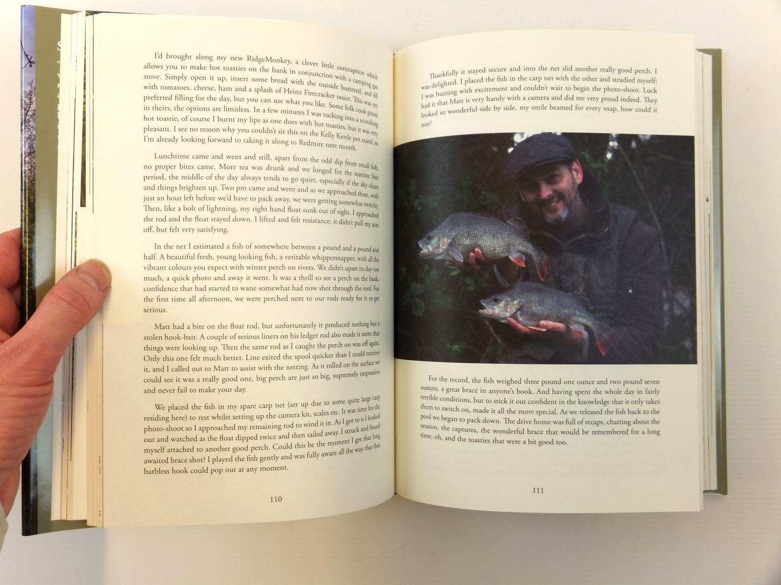 Photo of A COMING OF AGE AN ANGLER'S SEARCH FOR SOLITUDE CONTINUES written by Harris, Stuart illustrated by Entwistle, Adam published by The Little Egret Press (STOCK CODE: 2121616)  for sale by Stella & Rose's Books