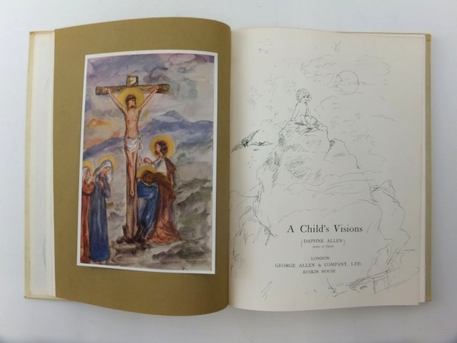 Photo of LITTLE POPPET BOOK OF ROAD SAFETY written by Holroyd, Kathleen illustrated by Vandersyde, Gerritt published by Dean & Son Ltd. (STOCK CODE: 2123992)  for sale by Stella & Rose's Books