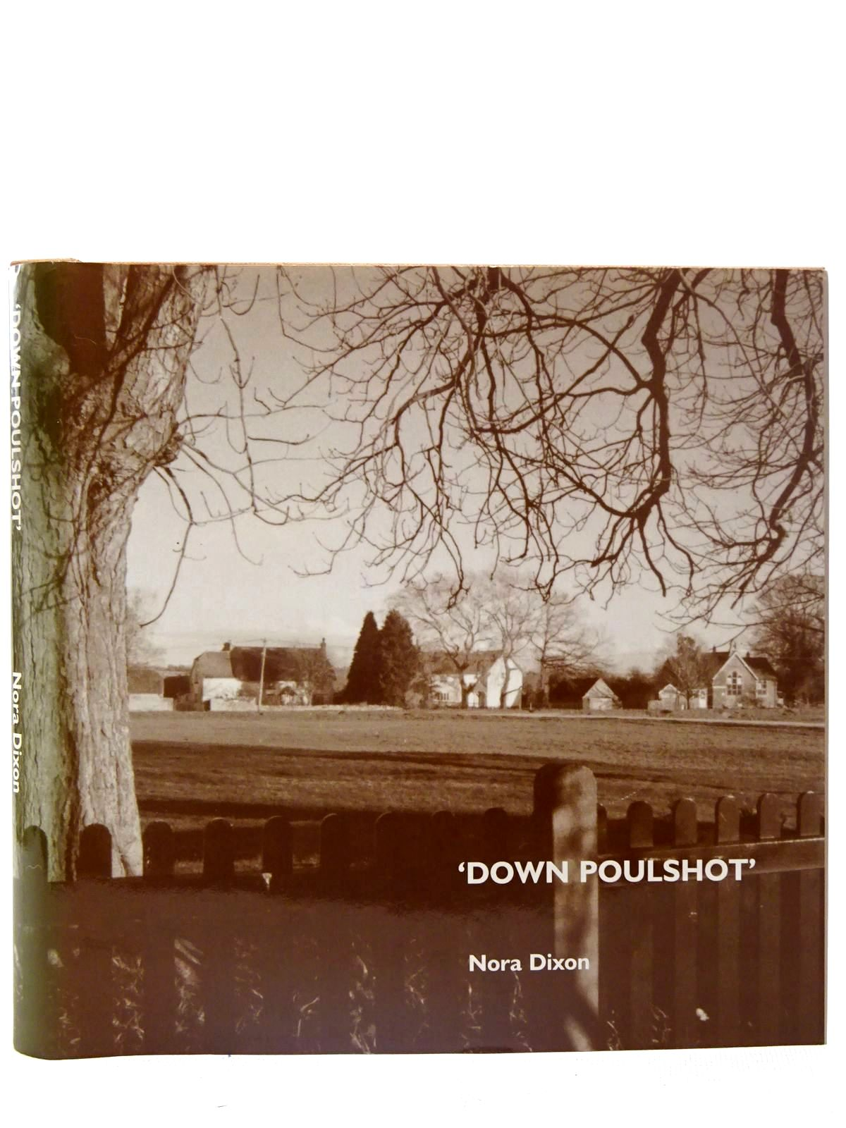 Photo of DOWN POULSHOT- Stock Number: 2126610