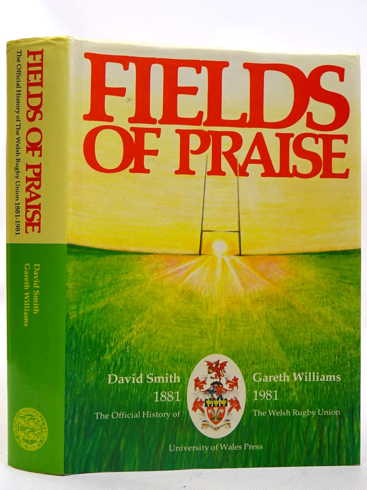 Photo of FIELDS OF PRAISE- Stock Number: 2126620