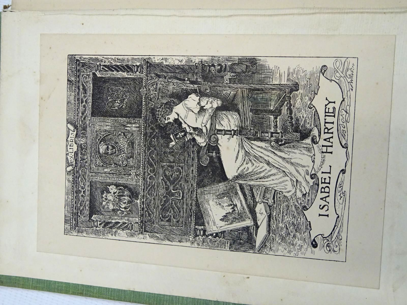 Photo of TALES FOR TOBY written by Hope, Ascott R. illustrated by Robinson, W. Heath Jacobs, S. published by J.M. Dent & Co. (STOCK CODE: 2128336)  for sale by Stella & Rose's Books
