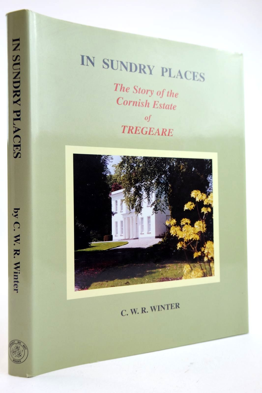 Photo of IN SUNDRY PLACES- Stock Number: 2132598