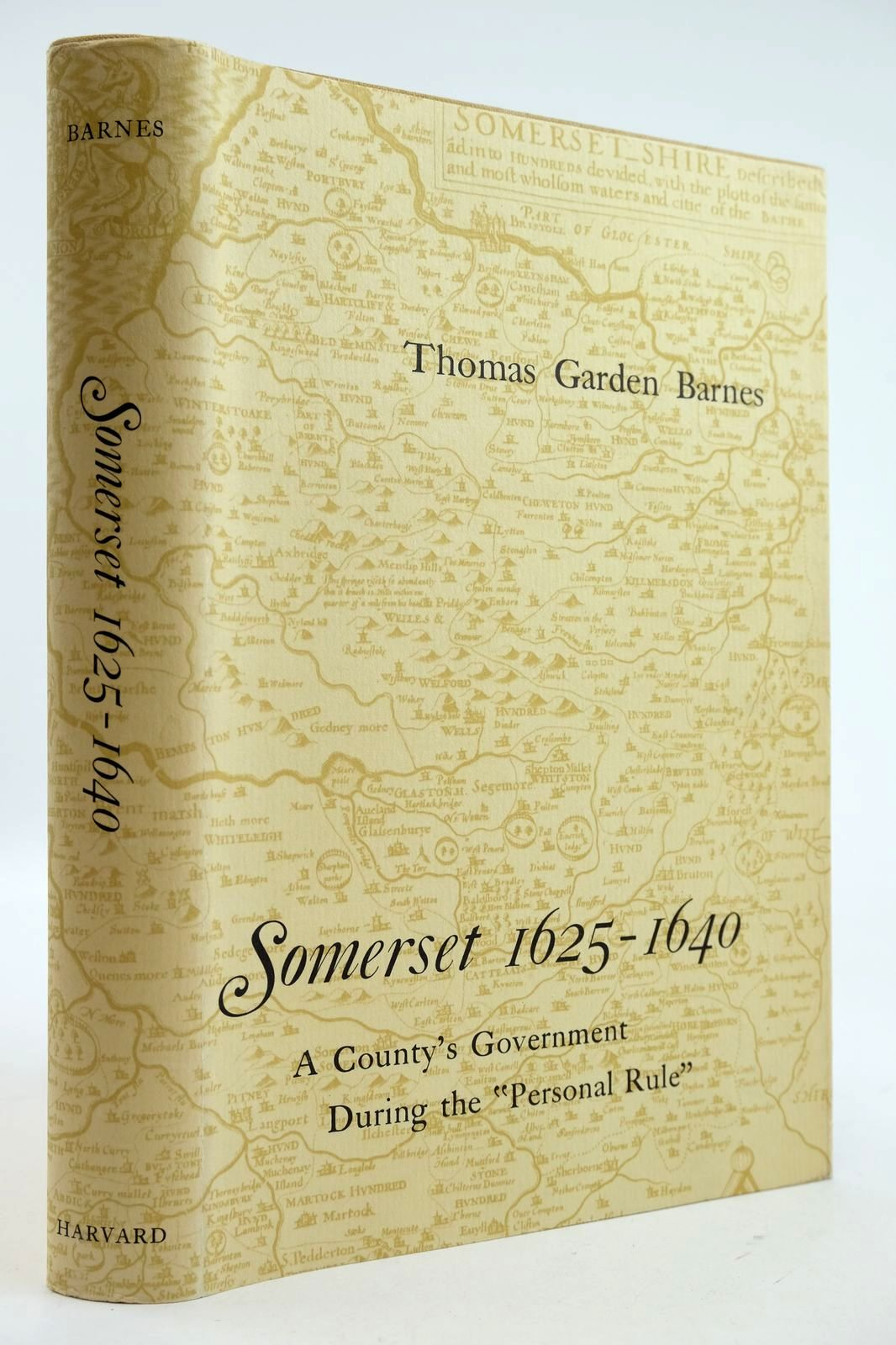 Photo of SOMERSET 1625-1640- Stock Number: 2132615