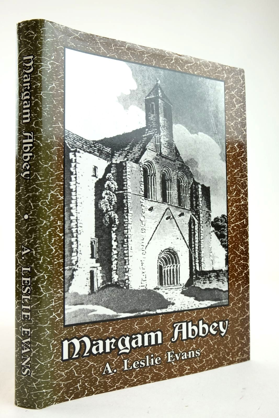 Photo of MARGAM ABBEY- Stock Number: 2132880