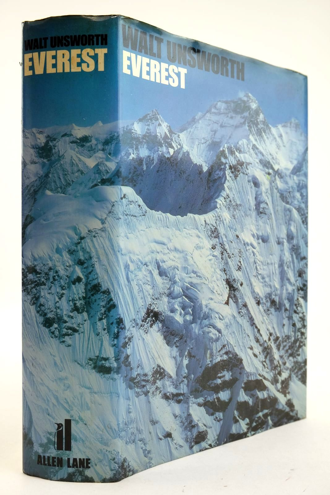 Photo of EVEREST- Stock Number: 2132925