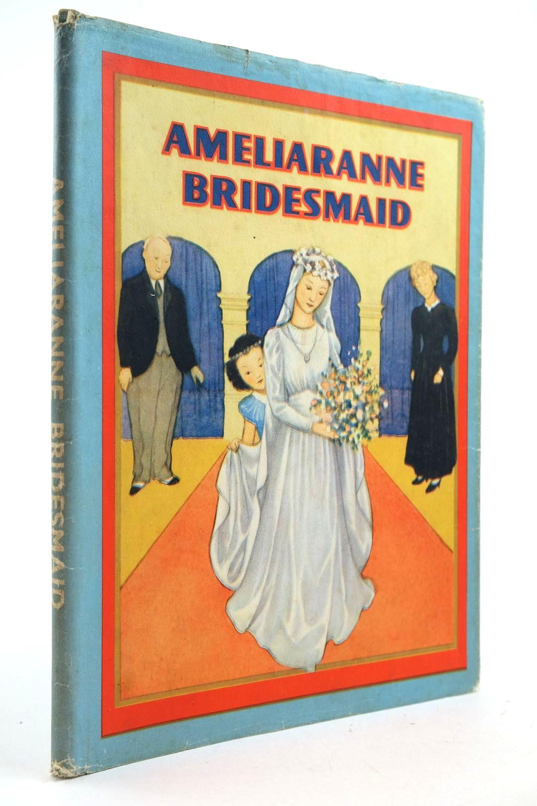 Photo of AMELIARANNE BRIDESMAID- Stock Number: 2132993