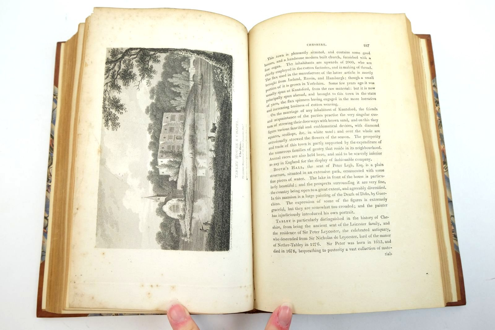 Photo of THE BEAUTIES OF ENGLAND AND WALES VOL II written by Britton, John Brayley, Edward Wedlake published by Vernor & Hood (STOCK CODE: 2134495)  for sale by Stella & Rose's Books