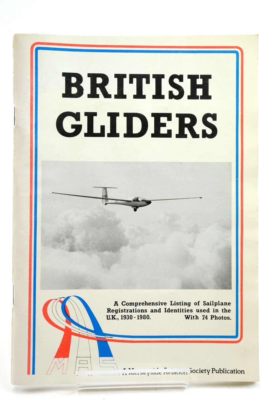 British Gliders