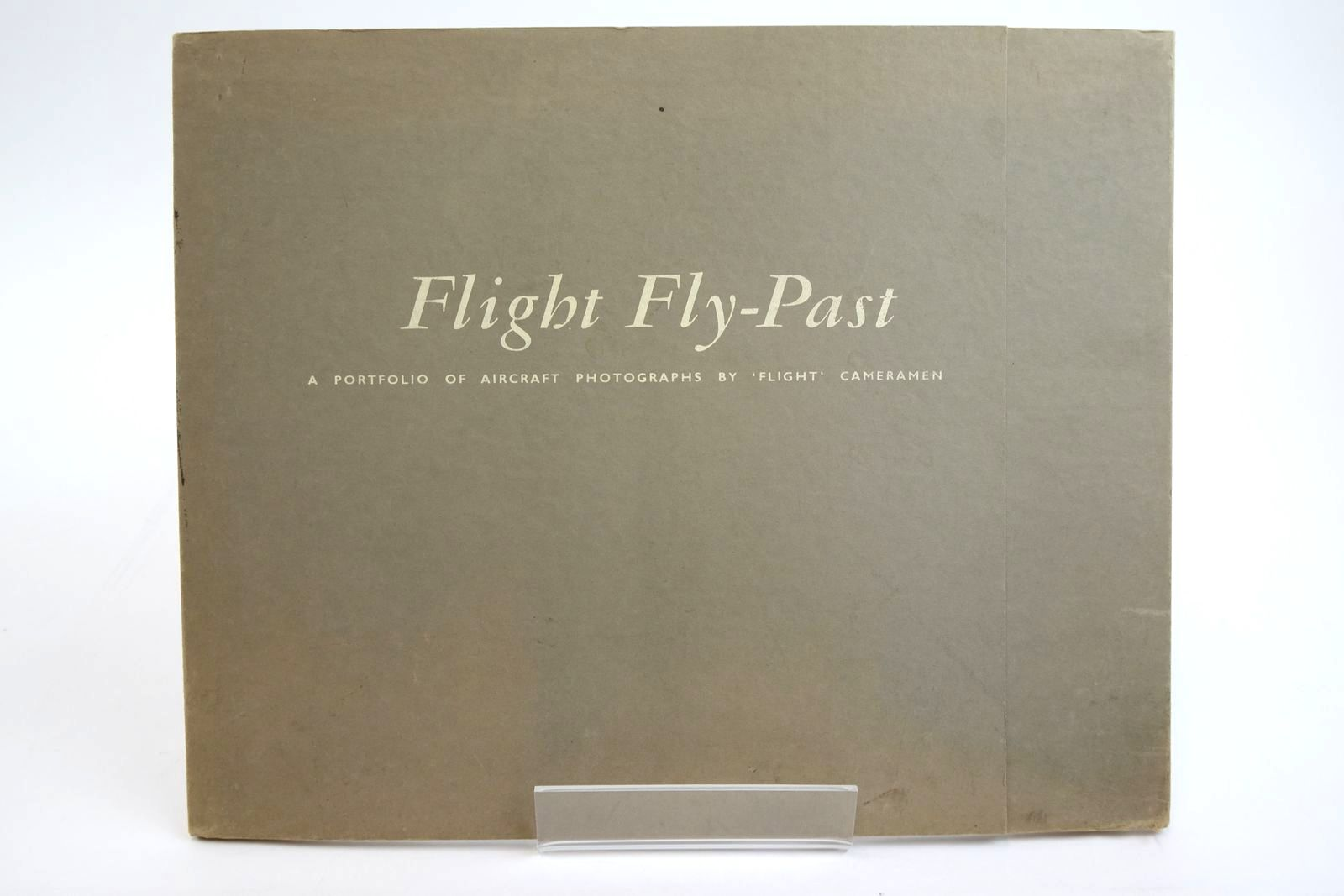 Photo of FLIGHT FLY-PAST- Stock Number: 2135208