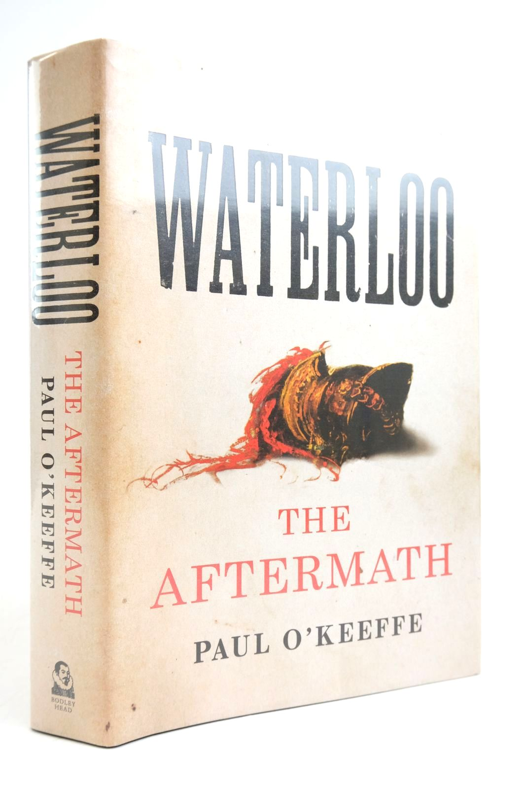 Photo of WATERLOO THE AFTERMATH- Stock Number: 2135397