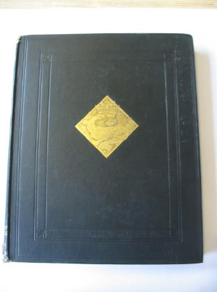 Photo of FAIR TOURAINE written by Aulton, Margaret illustrated by Aulton, Margaret published by John Lane The Bodley Head (STOCK CODE: 311219)  for sale by Stella & Rose's Books