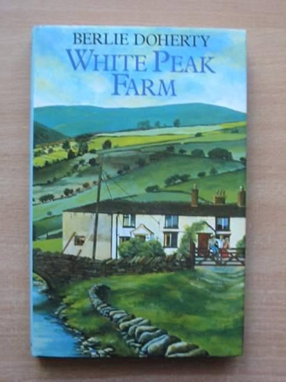 Photo of WHITE PEAK FARM- Stock Number: 425324