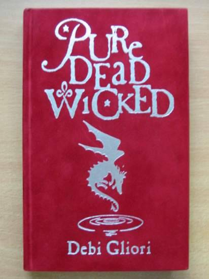 Photo of PURE DEAD WICKED- Stock Number: 425404