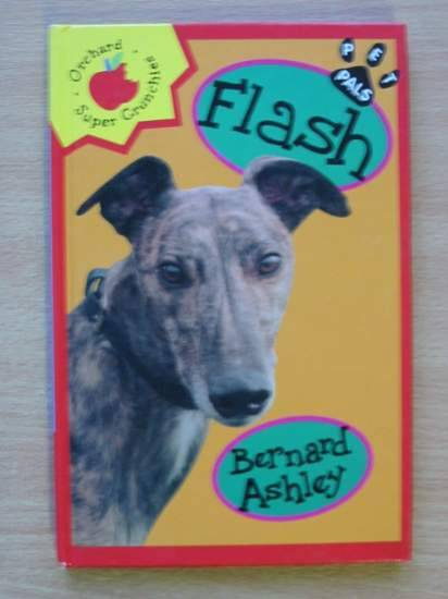 Photo of FLASH- Stock Number: 426007