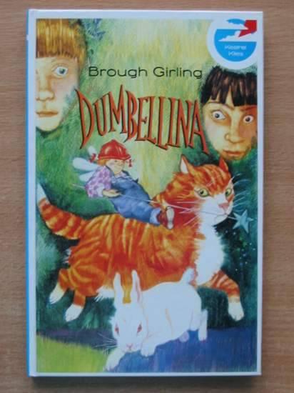 Photo of DUMBELLINA- Stock Number: 426082