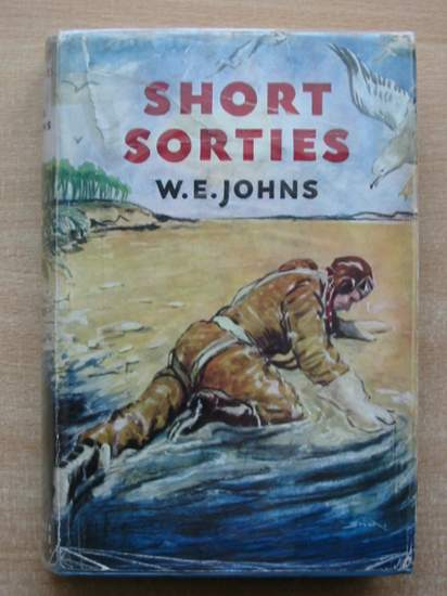 Photo of SHORT SORTIES- Stock Number: 432287