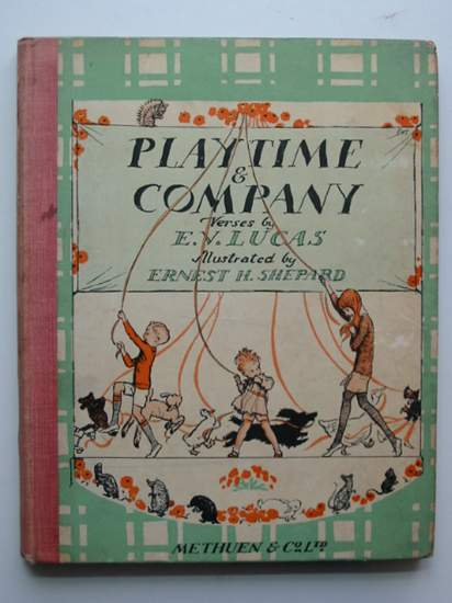 Photo of PLAYTIME & COMPANY- Stock Number: 434015