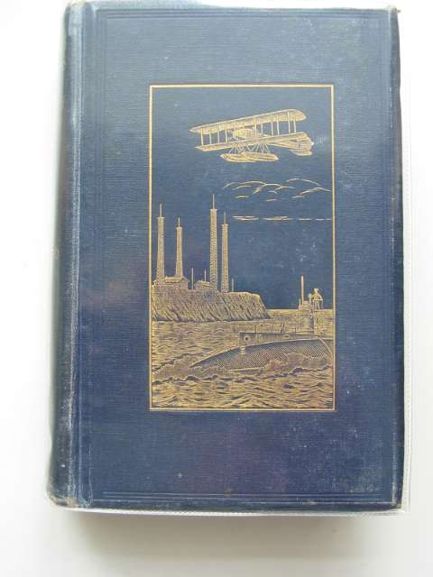 Photo of DISCOVERIES AND INVENTIONS OF THE TWENTIETH CENTURY written by Cressy, Edward published by George Routledge & Sons Ltd. (STOCK CODE: 557833)  for sale by Stella & Rose's Books