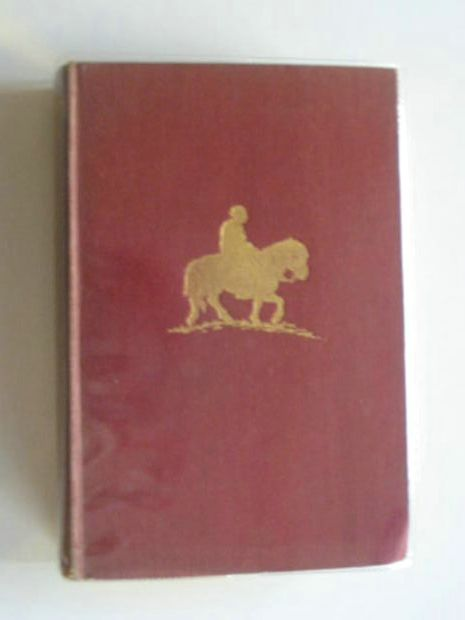 Photo of MOELYSTOTA written by Jones, J.H. published by Hugh Evans (STOCK CODE: 559515)  for sale by Stella & Rose's Books