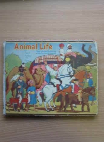 Photo of BOOKANO ZOO: ANIMALS IN FACT FANCY AND FUN written by Giraud, S. Louis published by Strand Publications (STOCK CODE: 565444)  for sale by Stella & Rose's Books