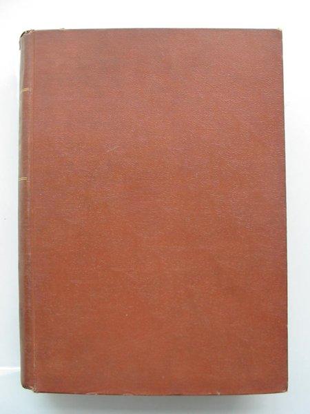 Photo of ZEITSCHRIFT DES VEREINES DEUTSCHER INGENIEURE VOL 72 PART 2 published by Vdi-Verlag (STOCK CODE: 566563)  for sale by Stella & Rose's Books