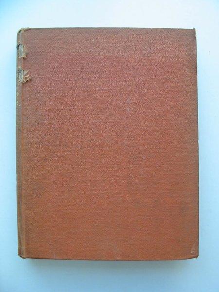 Photo of ZEITSCHRIFT DES VEREINES DEUTSCHER INGENIEURE VOL 68 PART 2 published by Vdi-Verlag (STOCK CODE: 570531)  for sale by Stella & Rose's Books