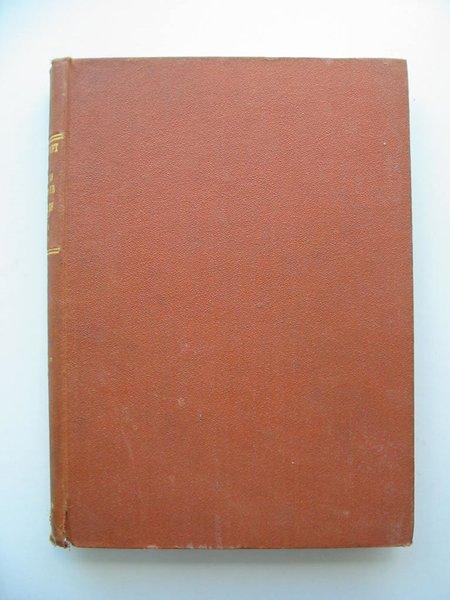 Photo of ZEITSCHRIFT DES VEREINES DEUTSCHER INGENIEURE VOL 76 PART 1 published by Vdi-Verlag (STOCK CODE: 570532)  for sale by Stella & Rose's Books