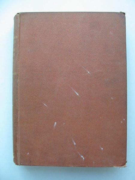 Photo of ZEITSCHRIFT DES VEREINES DEUTSCHER INGENIEURE VOL 81 PART 1 published by Vdi-Verlag (STOCK CODE: 570533)  for sale by Stella & Rose's Books
