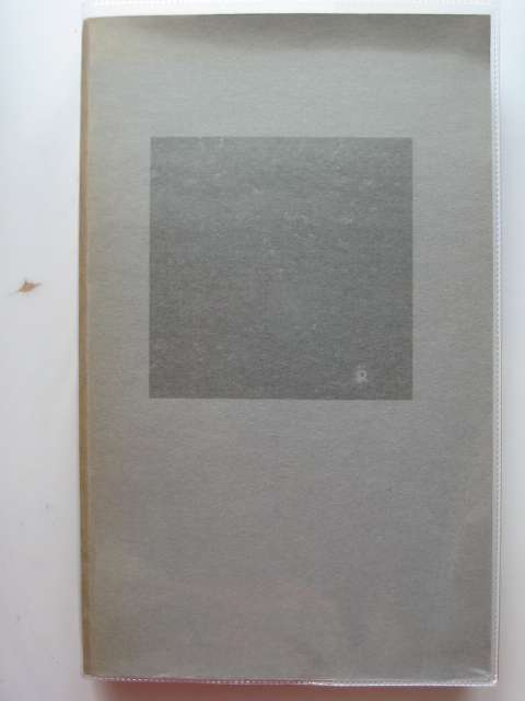 Photo of BIBLIOGRAPHY OF HISTORICAL WORKS ISSUED IN THE UNITED KINGDOM 1966-1970 written by Kellaway, William published by Institute Of Historical Research (STOCK CODE: 583626)  for sale by Stella & Rose's Books
