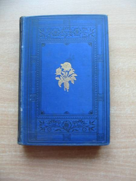 Photo of THE ITALIAN'S CHILD AND OTHER TALES- Stock Number: 585236