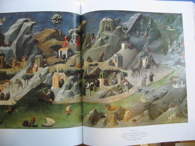 Photo of THE ART OF FLORENCE written by Andres, Glenn M. Hunisak, John M. Turner, A. Richard published by Artabras (STOCK CODE: 588775)  for sale by Stella & Rose's Books