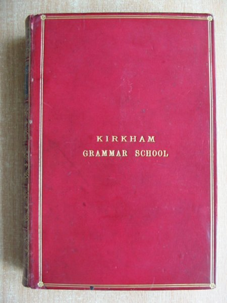 Photo of CAMBRIDGE BRIEF HISTORICAL AND DESCRIPTIVE NOTES written by Clark, John Willis published by Seeley and Co. Limited (STOCK CODE: 589195)  for sale by Stella & Rose's Books
