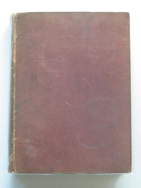 Photo of THE CAPTAIN VOL XXIX written by Wodehouse, P.G.<br />Westerman, Percy F.<br />et al,  published by George Newnes Limited (STOCK CODE: 589323)  for sale by Stella & Rose's Books