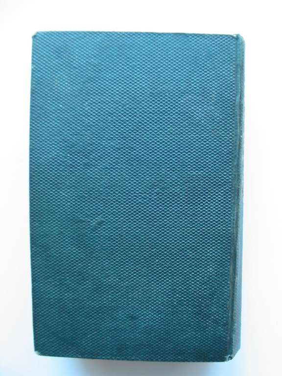 Photo of ARCHAEOLOGIA GRAECA OR THE ANTIQUITIES OF GREECE written by Potter, John Boyd, James published by Thomas Tegg (STOCK CODE: 594984)  for sale by Stella & Rose's Books