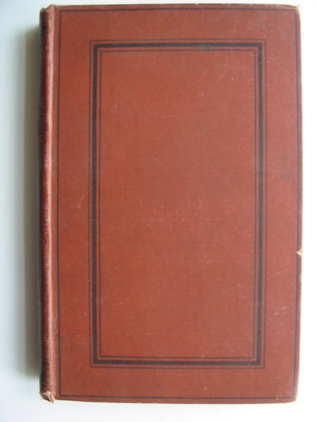 Photo of A HISTORY OF THE LEGISLATIVE UNION OF GREAT BRITAIN AND IRELAND written by Ingram, T. Dunbar published by Macmillan & Co. (STOCK CODE: 597940)  for sale by Stella & Rose's Books