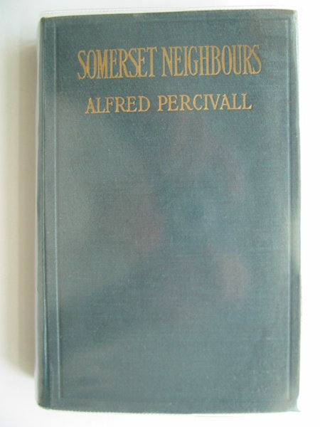 Photo of SOMERSET NEIGHBOURS- Stock Number: 606777