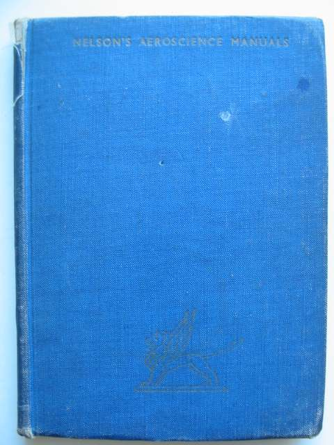 Photo of ELEMENTARY STATISTICS written by Levy, Hyman Preidel, E.E. published by Thomas Nelson and Sons Ltd. (STOCK CODE: 629810)  for sale by Stella & Rose's Books