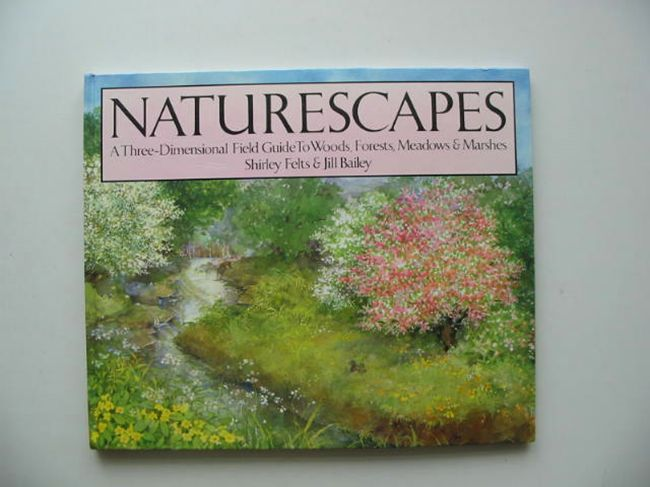 Photo of NATURESCAPES- Stock Number: 631203