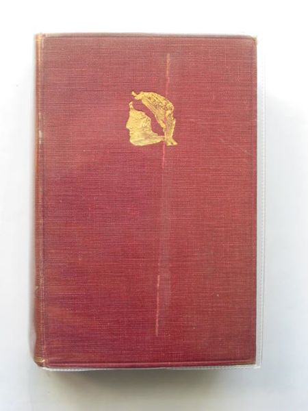 Photo of OLD TRADES AND NEW KNOWLEDGE- Stock Number: 657245
