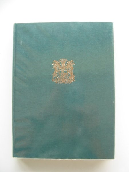 Photo of THE CARDIFF REGION published by University of Wales (STOCK CODE: 660952)  for sale by Stella & Rose's Books