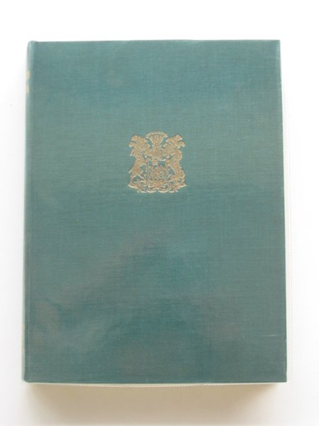 Photo of THE CARDIFF REGION published by University of Wales (STOCK CODE: 662112)  for sale by Stella & Rose's Books