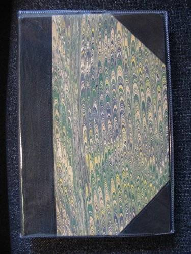 Photo of MEMOIRS OF MONMOUTHSHIRE 1708- Stock Number: 671938