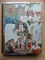 Photo of FOLKLORE BELGE- Stock Number: 683760
