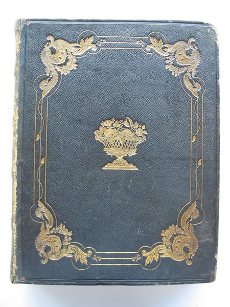 Photo of PARIS AND ITS ENVIRONS written by Ventouillac, L.T. illustrated by Pugin, Mr. published by Robert Jennings (STOCK CODE: 689582)  for sale by Stella & Rose's Books