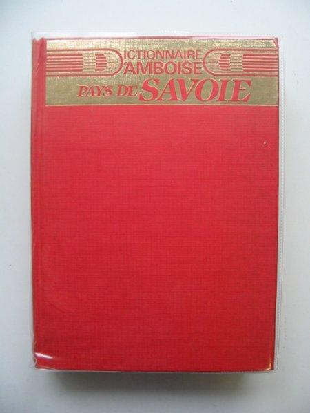 Photo of PAYS DE SAVOIE- Stock Number: 693592