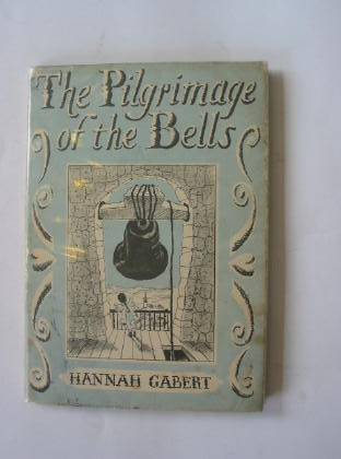 Photo of THE PILGRIMAGE OF THE BELLS- Stock Number: 703337