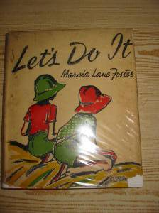 Photo of LET'S DO IT- Stock Number: 708760